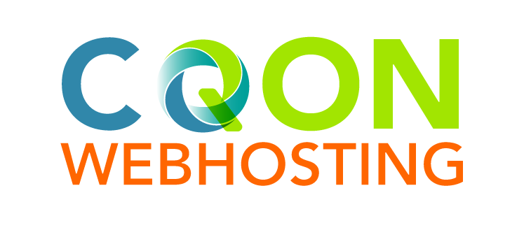 Cqon webhosting